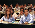 Comité de Información de la PROFEPA