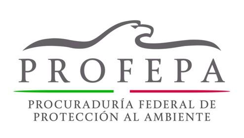 PROFEPA logo