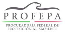 Logo PFPA