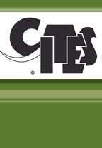 cites